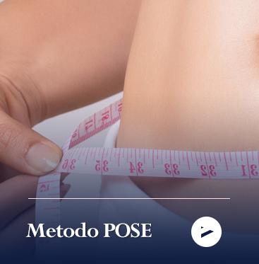 TRATAMIENTO_METODO_POSE