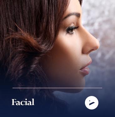 facial3