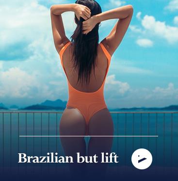 MINI_BRAZILIAN